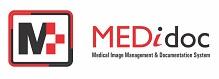 MediDoc