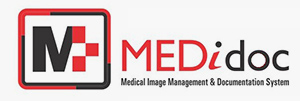 Medical Image Management & Documentation System
